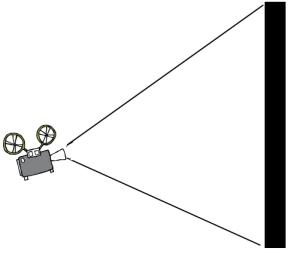 projectorImage
