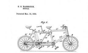 bycicle1
