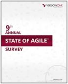 0714_state-of-agile