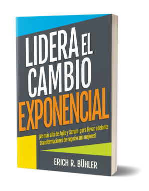 ebuhler-exponencial-cover-promo-book.png