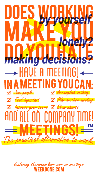 No-meetings-poster-by-Weekdone