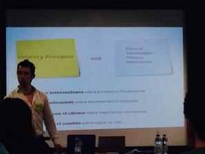 presentación.png