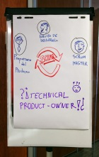 TechnicalProductOwner