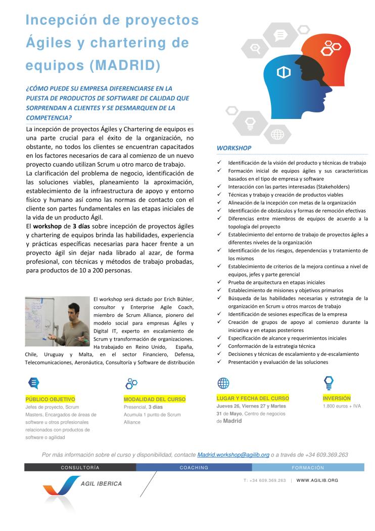 BrochureCurso