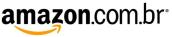 AmazonBrazil