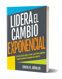 ebuhler-exponencial-cover-promo-book