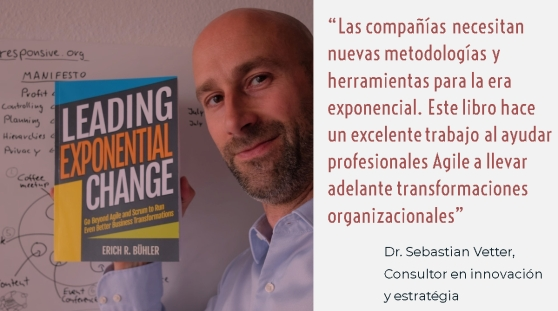SebastianSpanish.jpg
