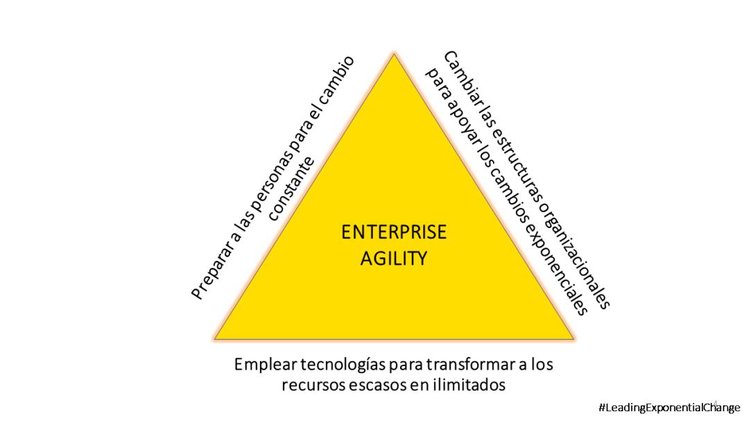 Figura03_es.png
