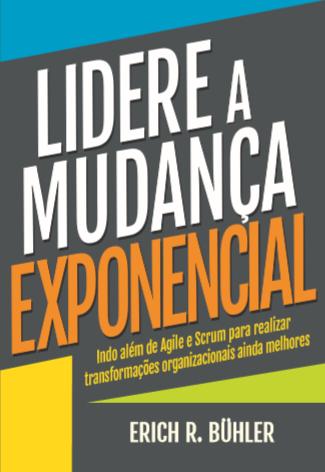 cover_portuguese